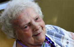 Eldercare Counseling Mental Health
